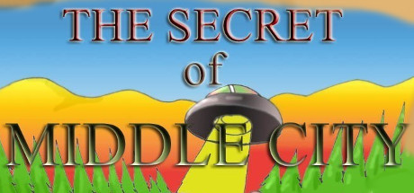 Русификатор The Secret of Middle City