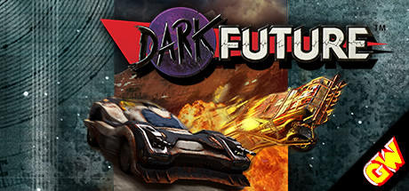 Русификатор Dark Future: Blood Red States