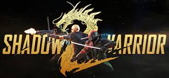 Трейнер Shadow Warrior 2 (+12) MrAntiFun