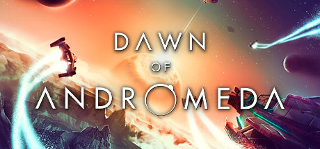 Трейнер Dawn of Andromeda (+12) MrAntiFun
