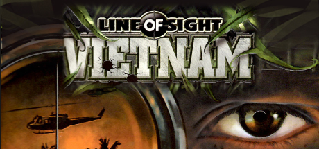 Трейнер Line of Sight: Vietnam (+8) FliNG