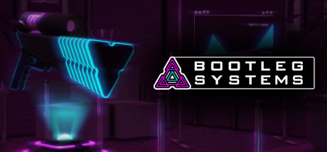 Русификатор Bootleg Systems