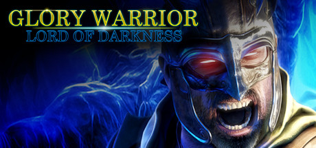 Трейнер Glory Warrior : Lord of Darkness (+12) MrAntiFun