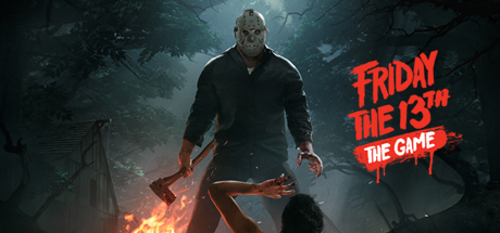 Трейнер Friday the 13th The Game (+14) MrAntiFun