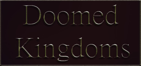 Трейнер Doomed Kingdoms (+12) MrAntiFun