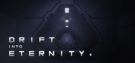 Трейнер Drift Into Eternity (+8) FliNG