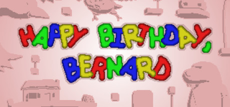 Трейнер Happy Birthday, Bernard (+11) FliNG