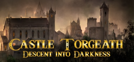Трейнер Castle Torgeath: Descent into Darkness (+11) FliNG