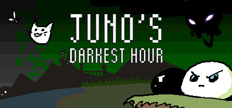 Трейнер Juno's Darkest Hour (+11) FliNG