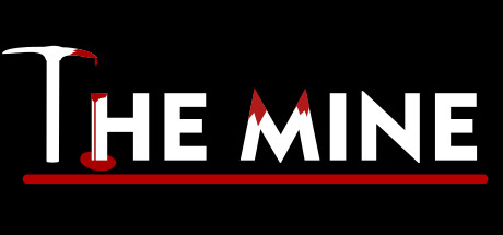 Трейнер The Mine (+14) MrAntiFun