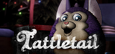 Трейнер Tattletail (+14) MrAntiFun