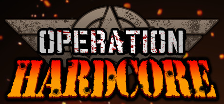 Трейнер Operation Hardcore (+11) FliNG