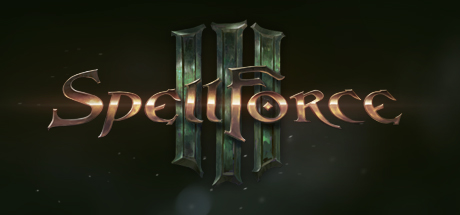 Трейнер SpellForce 3 (+11) FliNG