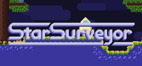 Трейнер Star Surveyor (+11) FliNG