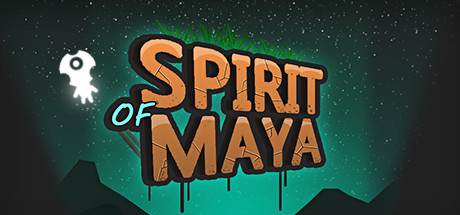 Трейнер Spirit of Maya (+14) MrAntiFun