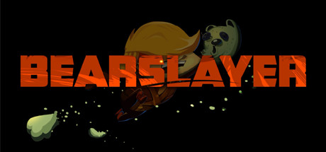 Трейнер Bearslayer (+11) FliNG