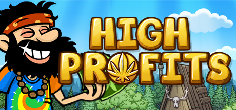 Трейнер High Profits (+11) FliNG