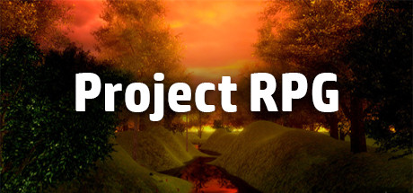 Русификатор Project RPG