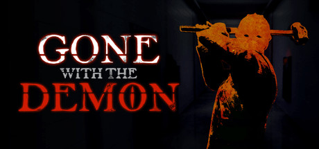 Трейнер Gone with the Demon (+14) MrAntiFun