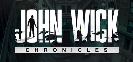 Трейнер John Wick Chronicles (+14) MrAntiFun