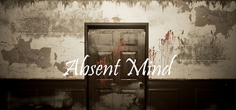 Русификатор Absent Mind