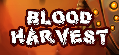 Трейнер Blood Harvest (+14) MrAntiFun