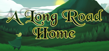 Трейнер A Long Road Home (+11) FliNG