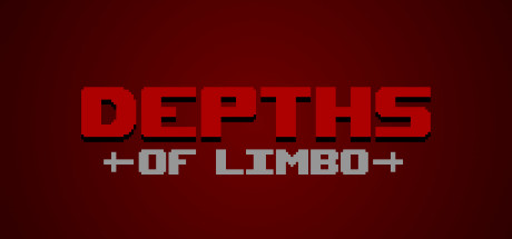 Трейнер Depths of Limbo (+14) MrAntiFun