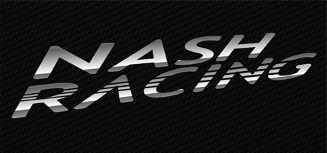 Трейнер Nash Racing (+11) FliNG