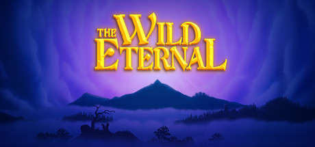 Трейнер The Wild Eternal (+14) MrAntiFun
