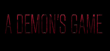 Трейнер A Demon's Game - Episode 1 (+11) FliNG