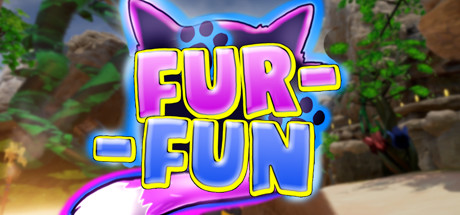 Трейнер Fur Fun (+14) MrAntiFun