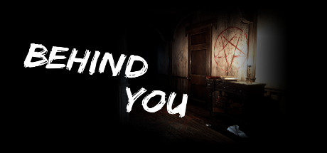 Трейнер Behind You (+14) MrAntiFun