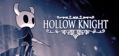 Трейнер Hollow Knight (+14) MrAntiFun