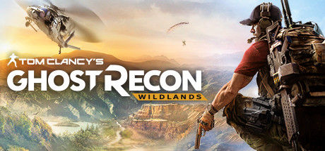 Трейнер Tom Clancy's Ghost Recon Wildlands (+14) MrAntiFun