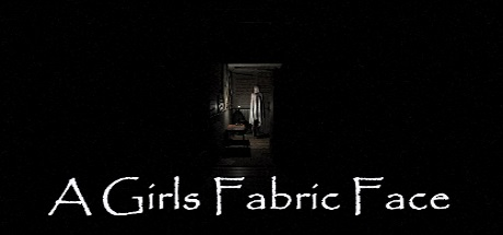 Трейнер A Girls Fabric Face (+14) MrAntiFun
