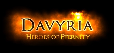 Русификатор Davyria: Heroes of Eternity