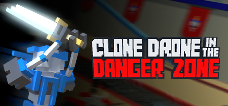 Скачать Читы Для Clone Drone In The Danger Zone