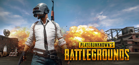 Русификатор PLAYERUNKNOWN'S BATTLEGROUNDS