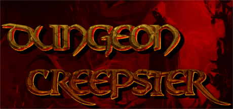 Трейнер Dungeon Creepster (+14) MrAntiFun