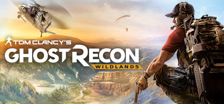 Кряк Ghost Recon: Wildlands