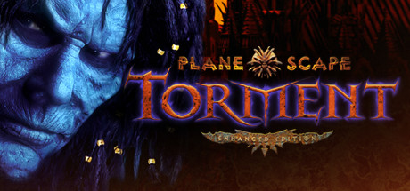 Трейнер Planescape: Torment: Enhanced Edition (+14) MrAntiFun