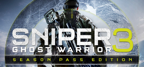 Русификатор Sniper Ghost Warrior 3