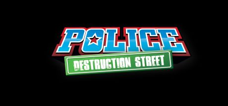 Русификатор Police: Destruction Street