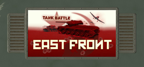 Русификатор Tank Battle: East Front