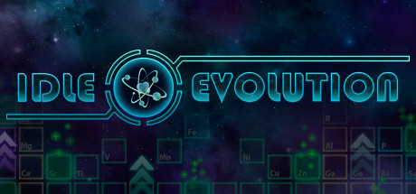 Трейнер Idle Evolution (+11) FliNG