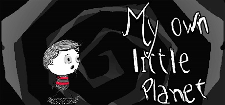 Трейнер My Own Little Planet (+11) FliNG