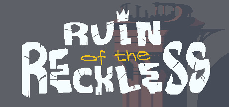 Русификатор Ruin of the Reckless
