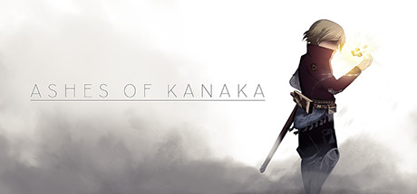 Трейнер Ashes of Kanaka (+11) FliNG