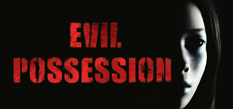 Трейнер EVIL POSSESSION (+11) FliNG